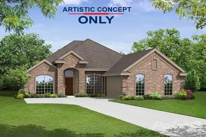 Singlefamily for sale in 633 Agape Drive, Haslet, TX, 76052