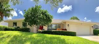 Single Family en venta en 3048 NW 28th Terrace, Boca Raton, FL, 33434