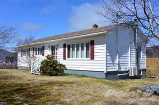 Residential Property for sale in 21-23 Main Street, Salmon Cove, Newfoundland and Labrador, A0A 3S0