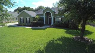 Single Family for sale in 66 HARBOUR ESTATES DRIVE, Winter Haven, FL, 33884