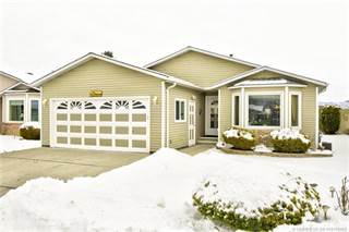 Single Family for sale in 1255 Raymer Avenue,, Kelowna, British Columbia, V1W3S3