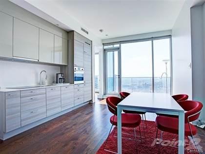 Residential Property for sale in 1155 Rue de la Montagne, #3610, Montreal, Quebec