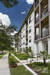 Apartment for rent in Azul Baldwin Park - A3, Orlando, FL, 32814