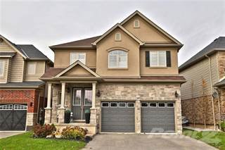 Residential Property for sale in 269 JOHN FREDERICK Drive, Ancaster, Ontario