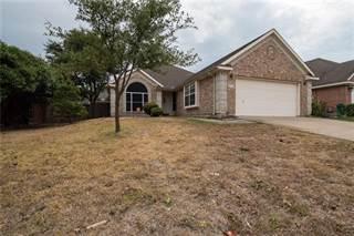 Single Family for sale in 6224 Parkstone Way, Dallas, TX, 75249