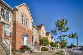 Residential Property for sale in No address available, Toronto, Ontario, M9N0A6