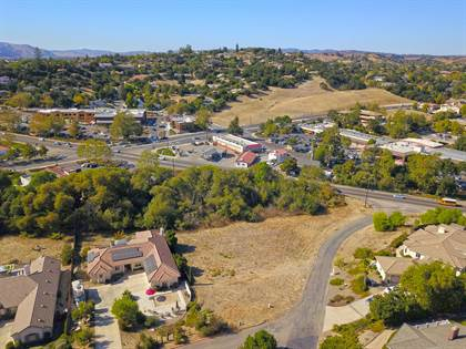 Lots And Land for sale in 1999 High Meadow Rd, Solvang, CA, 93463