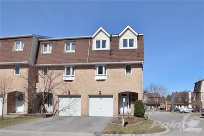 Residential Property for sale in 7 Lightfoot Pl, Ottawa, Ontario