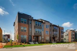 Single Family for sale in 8602 E 47th Ave, Denver, CO, 80238
