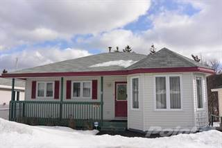 Residential Property for sale in 9 Parkhill Street, St. John's, Newfoundland and Labrador, A1E 6A9