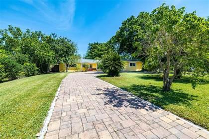 Residential Property for sale in 572 W DAVIS BOULEVARD, Tampa, FL, 33606