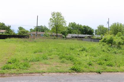 Lots And Land for sale in 2515 Kansas Avenue, Joplin, MO, 64804