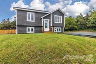 Residential Property for sale in 15 Minerals Road, Conception Bay South, Newfoundland and Labrador