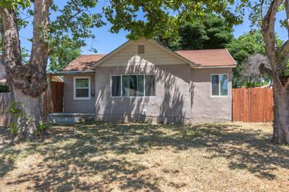 Multifamily for sale in 5420 Rockwell Road, North Highlands, CA, 95660