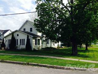 Residential Property for sale in 261 William Street, Mississippi Mills, Ontario, K0A 1A0
