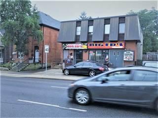 Office Space for sale in 132 Queen  St E, Hamilton, Ontario, L8P352