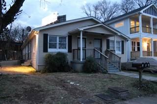 Multi-family Home for sale in 2411 Scovel Street, Nashville, TN, 37208
