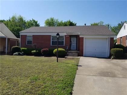 Residential for sale in 2312 NE 23rd Street, Oklahoma City, OK, 73111