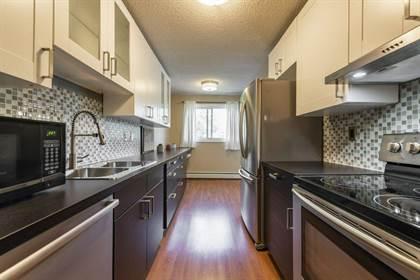 Single Family for sale in 10320 113 ST NW 401, Edmonton, Alberta, T5K1P6