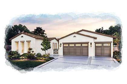 Singlefamily for sale in No address available, Santa Rosa, CA, 95404