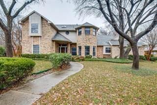 Single Family for sale in 10218 Bridgegate Way, Dallas, TX, 75243