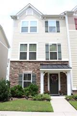 Townhouse for sale in 609 Dupree Lane, Chesapeake, VA, 23324