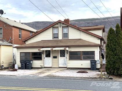 Multifamily for sale in 415 Little Gap Road, Lehigh Valley, PA, 18071
