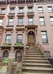 Apartment for sale in 252 PRESIDENT ST., Brooklyn, NY, 11231