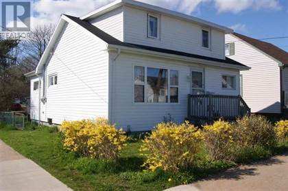 Single Family for sale in 19 Russell Street, Dartmouth, Nova Scotia, B3A3M7