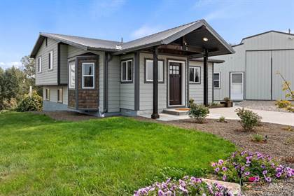 Residential Property for sale in 25772 Tracy Street, Caldwell, ID, 83607