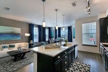 Apartment for rent in 201 McKinney Village Parkway, McKinney, TX, 75069