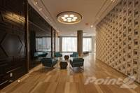 2 Bedroom Apartments For Rent In Toronto Point2,Romantic French Country Master Bedroom