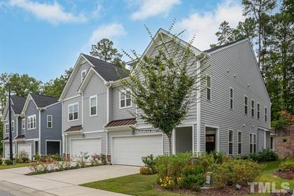Residential Property for sale in 261 Vista Creek Place, Cary, NC, 27511