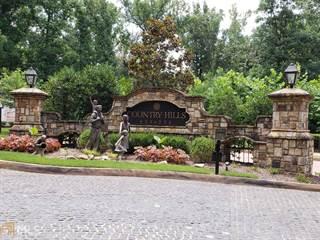 Farm And Agriculture for sale in 430 Belada Blvd, Atlanta, GA, 30342