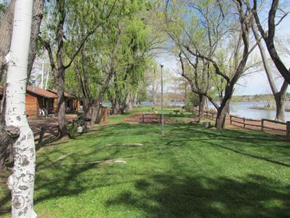 Commercial for sale in 1075 LARSON Road, Lake of the Woods, AZ, 85929