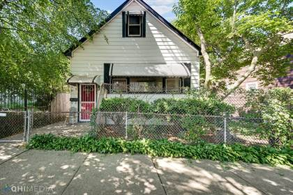 Residential Property for sale in 6428 West Dakin Street, Chicago, IL, 60634