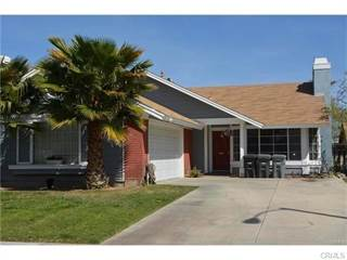 Single Family for sale in 2623 Twenty Grand Street, Perris, CA, 92571