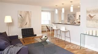 Apartment for rent in 2400 Bathurst Street - 1 Bedroom, Toronto, Ontario