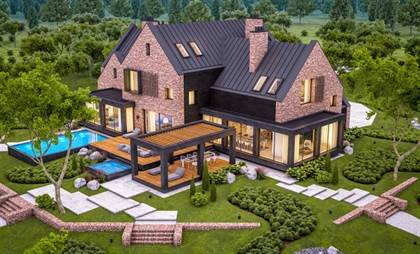 Residential Property for sale in 215 Camden NE, Atlanta, GA, 30309