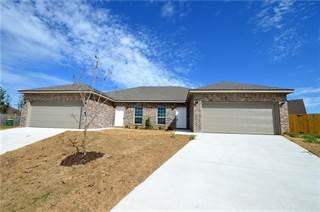 Single Family for rent in 317 Copper Oaks  DR, Centerton, AR, 72719