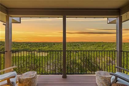 Condominium for sale in 2930 Grand Oaks LOOP 2501, Cedar Park, TX, 78613