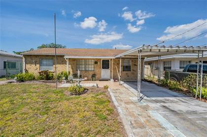 Residential Property for sale in 2509 W LEMON STREET, Tampa, FL, 33609