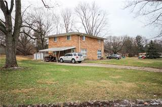 Multi-Family for sale in 1130 North Plainview Avenue, Indianapolis, IN, 46214