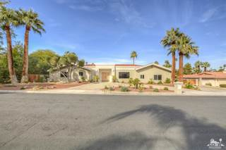 Single Family for sale in 72252 Rancho Road, Rancho Mirage, CA, 92270