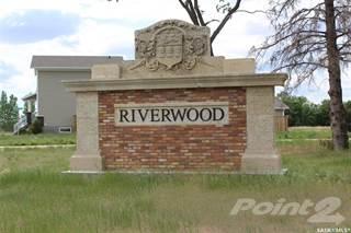 Land for sale in 22 Lafave PLACE, Weyburn, Saskatchewan, S4H 3C3