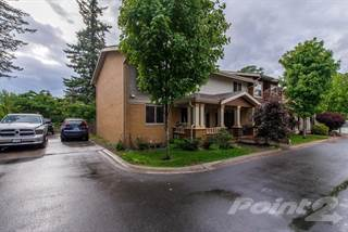 Townhouse for sale in 5960 COWICHAN STREET, Chilliwack, British Columbia, V2R 0L6