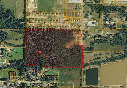 Lots And Land for sale in No address available, Paragould, AR, 72450