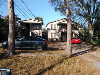 Multi-family Home for sale in 1005 W ARCH STREET B, Tampa, FL, 33607