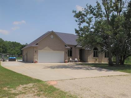 Farm And Agriculture for sale in 18627 Rickerman Road, Galien, MI, 49113