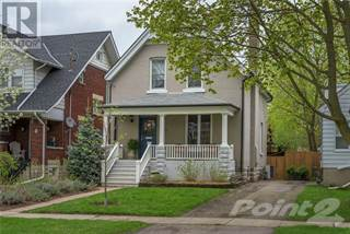 Single Family for sale in 940 WILLIAM STREET, London, Ontario